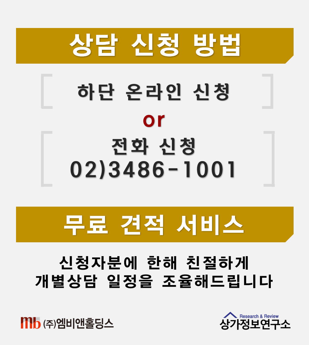 c3380c591c9f035bc007572397ff802e_1530607838_2.png
